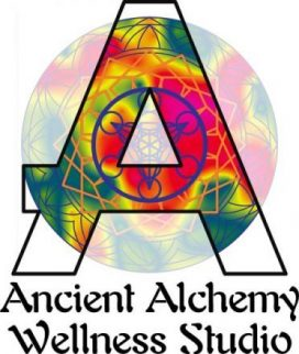 ancientalchemyws
